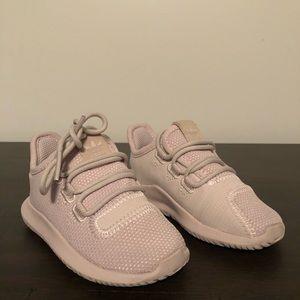 Kids adidas shadow knit